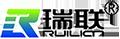 南京瑞联节能建材有限公司