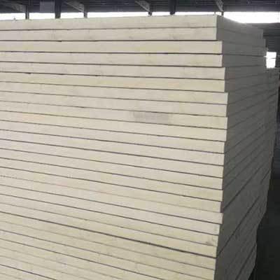 外墙聚氨酯保温板,外墙聚氨酯保温板价格,外墙聚氨酯保温板批发